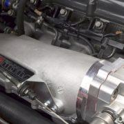 Skunk2 Ultra Street Intake Manifold (Expandable) - 1994-2005 Mazda Miata $384.99 u2013 $640.00 & Door Speaker Harnesses (to install non factory speakers) Mazda Miata ...