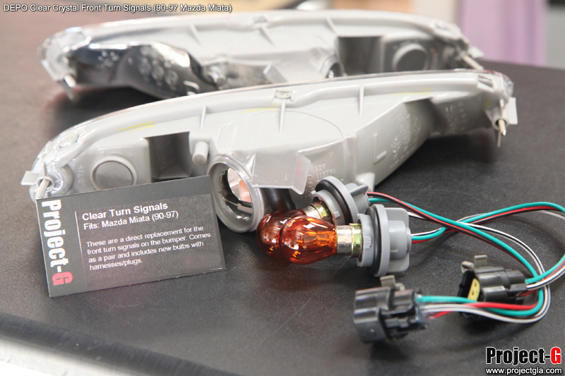 protege 5 wiring harness for fog lights fog lights kit