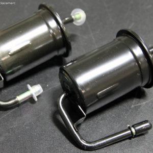 OEM Fuel Filter (WIX) – 1989-2005 Mazda Miata 33289 33538 – Project-GProject-G